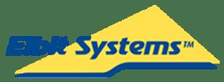 Elbit Systems אלביט