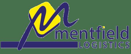 Mentfield Logistics