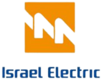 Israel Electric