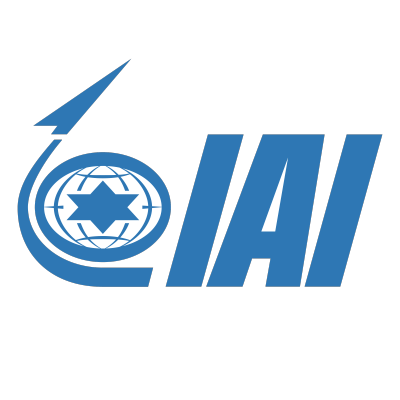 IAI Israeli Aviation Industries