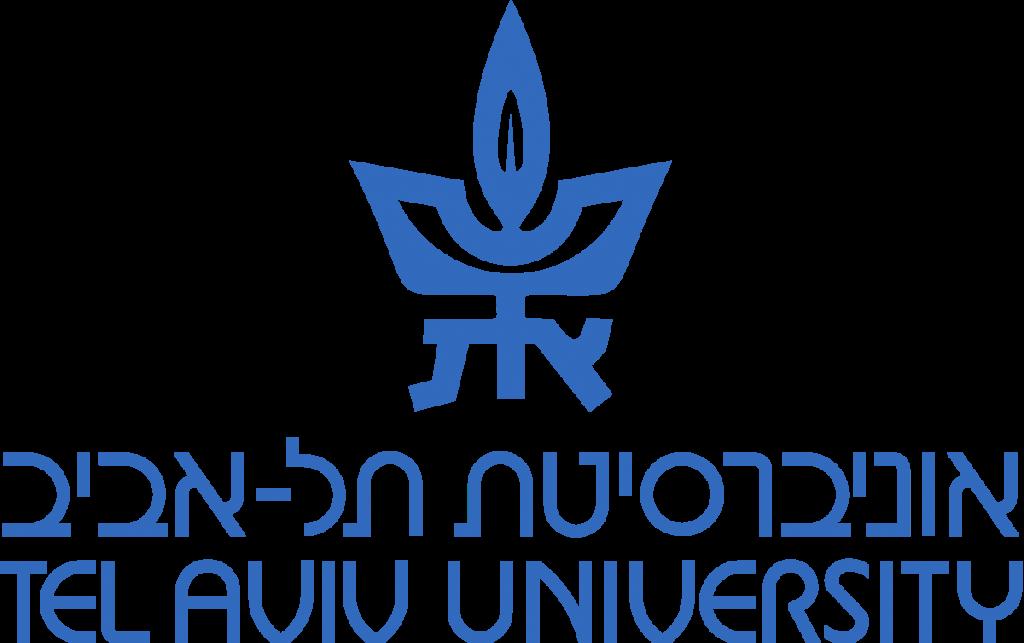 TAU Tel Aviv University