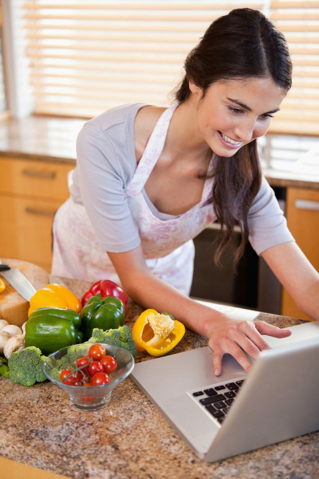Employee Wellbeing Work from home activity