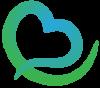 Wellbeing Employees Logo